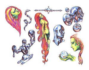 tattoo-fantasy-139