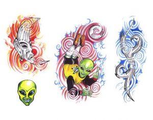 tattoo-fantasy-13