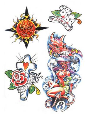 tattoo-fantasy-140