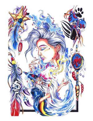 tattoo-fantasy-141