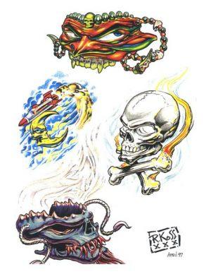 tattoo-fantasy-142