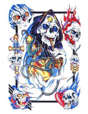 tattoo-fantasy-145