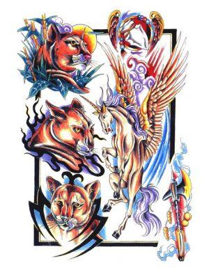 tattoo-fantasy-146