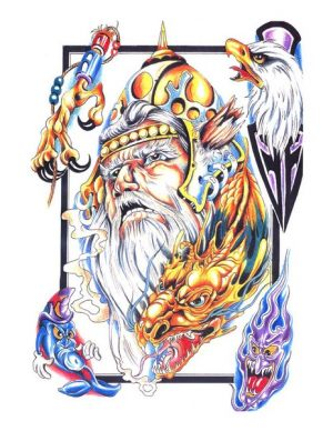 tattoo-fantasy-147