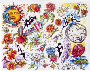 tattoo-fantasy-148