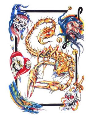 tattoo-fantasy-149