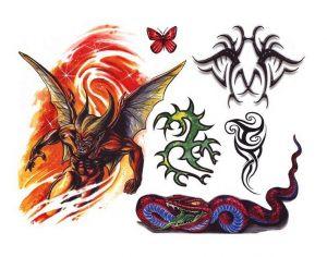 tattoo-fantasy-14