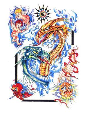 tattoo-fantasy-150