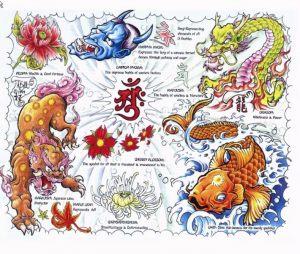 tattoo-fantasy-151