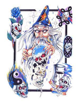 tattoo-fantasy-154