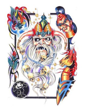 tattoo-fantasy-155