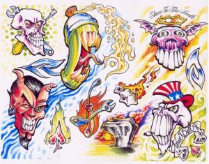 tattoo-fantasy-156