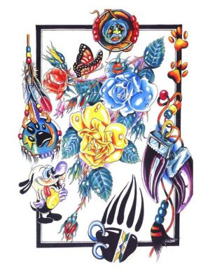 tattoo-fantasy-158