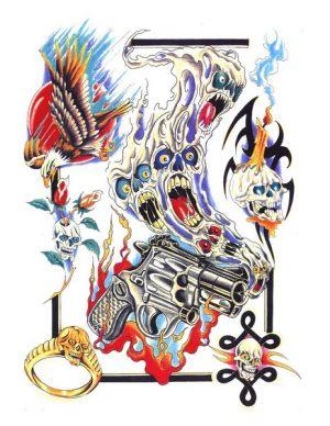 tattoo-fantasy-159