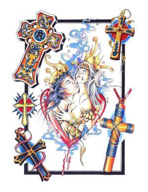 tattoo-fantasy-161