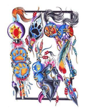 tattoo-fantasy-163