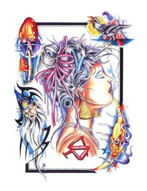 tattoo-fantasy-164