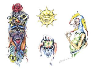 tattoo-fantasy-165