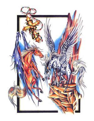 tattoo-fantasy-166