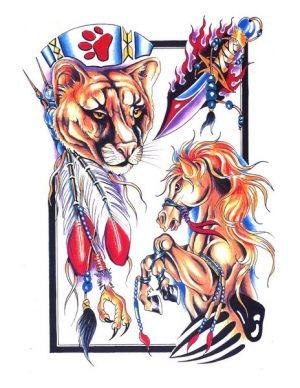 tattoo-fantasy-167