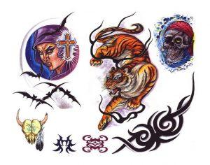 tattoo-fantasy-16