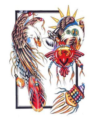 tattoo-fantasy-171