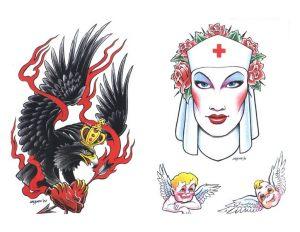 tattoo-fantasy-173