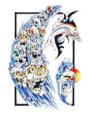 tattoo-fantasy-174