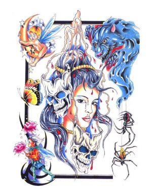 tattoo-fantasy-175