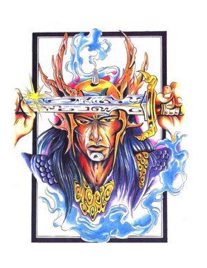 tattoo-fantasy-177