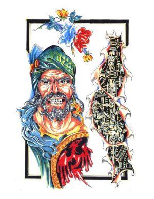 tattoo-fantasy-178