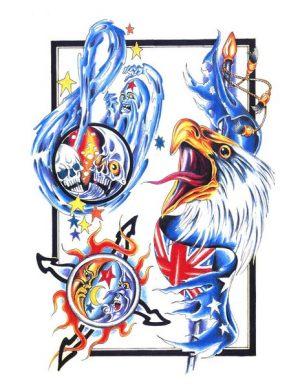 tattoo-fantasy-179