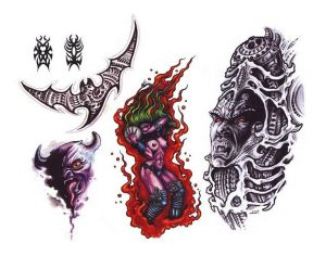 tattoo-fantasy-17