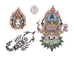 tattoo-fantasy-184