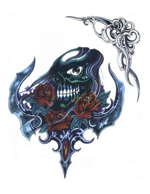 tattoo-fantasy-186