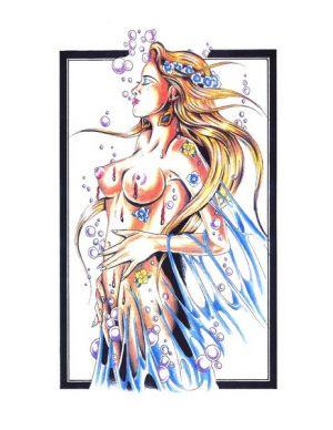 tattoo-fantasy-187