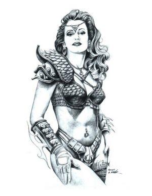tattoo-fantasy-188