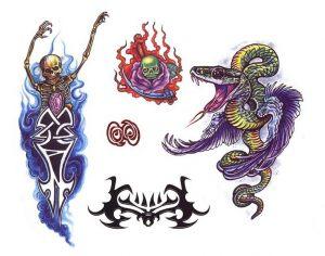 tattoo-fantasy-18