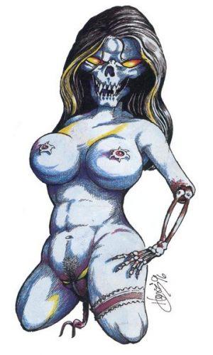 tattoo-fantasy-190