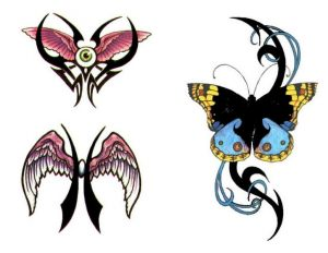tattoo-fantasy-192