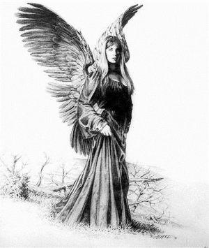 tattoo-fantasy-195