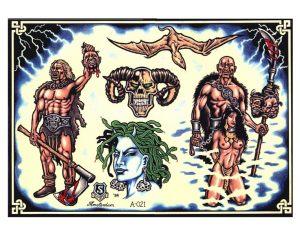 tattoo-fantasy-1