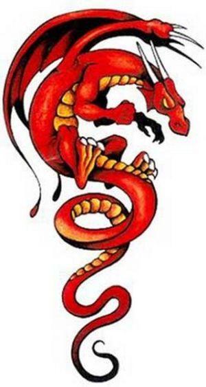tattoo-fantasy-205