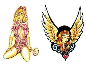 tattoo-fantasy-20
