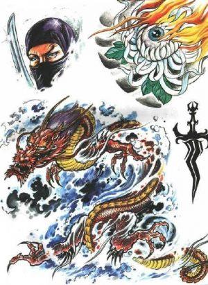 tattoo-fantasy-22