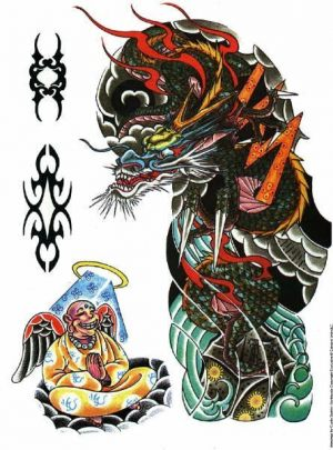 tattoo-fantasy-26