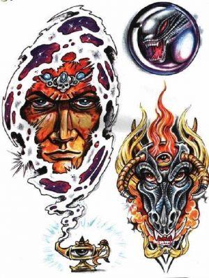 tattoo-fantasy-27