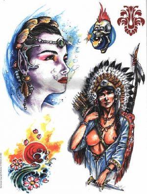 tattoo-fantasy-29