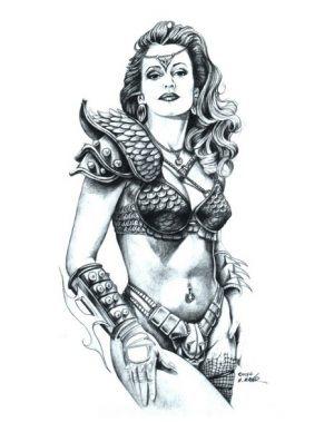 tattoo-fantasy-2