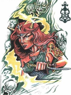 tattoo-fantasy-30
